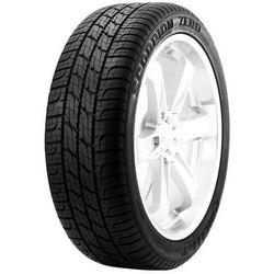 Pirelli Scorpion Zero Asimmetrico 285/35 R22 106 W