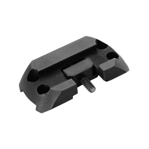 Montaż regulowany entry dot na szyny 6-14 mm marki Delta optical