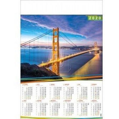 Kalendarze Kalendarze Pasaż Biurowy