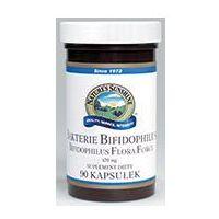 Bakterie Bifidophilus