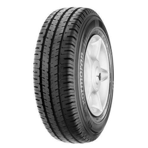 Kormoran VANPRO B2 215/65 R15 104 T