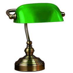 Lampki biurkowe  Markslojd Lunares.pl