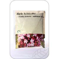 Herbatka Ziołowa ZIELE LEBIODKI - - 50 g (5907752643293)
