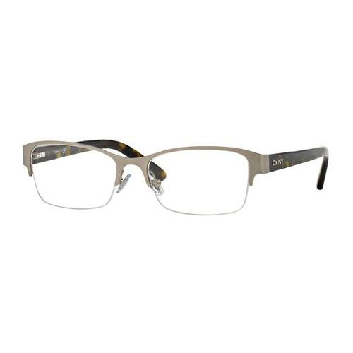 Okulary Korekcyjne DKNY DY5651 1224