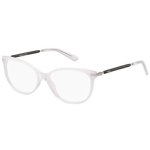 Okulary Korekcyjne Max & Co. 234 5DS