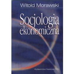 Socjologia  Wydawnictwo Naukowe PWN TaniaKsiazka.pl