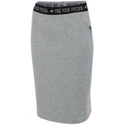 Spódnice i spódniczki 4F 4fsklep
