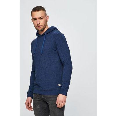 Bluzy męskie Premium by Jack&Jones ANSWEAR.com