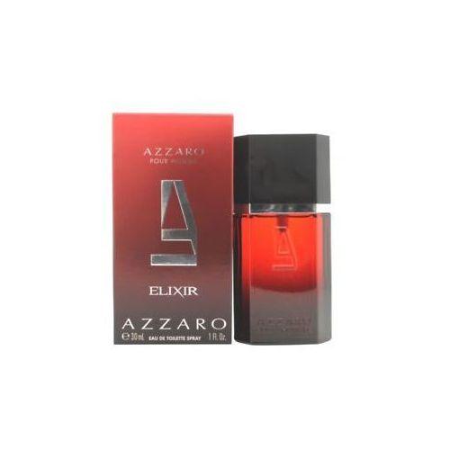 Azzaro Elixir Men 30ml EdT