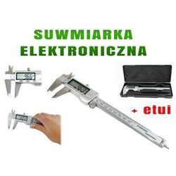 Suwmiarki  Y.C.J. Electronic Ltd. 24a-z.pl