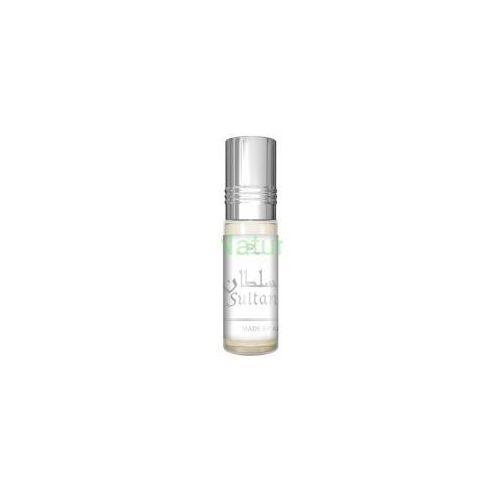 AL REHAB perfumy w olejku SULTAN 6ml