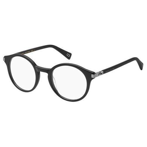 Okulary Korekcyjne Marc Jacobs MARC 177 RZZ