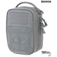 Apteczka agr first response pouch gray frpgry marki Maxpedition