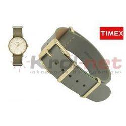 Timex Pasek do zegarka tw2p98500 (pw2p98500)