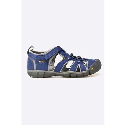 Sandałki dla dzieci Keen ANSWEAR.com