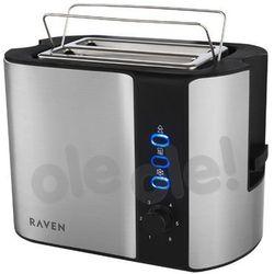 Raven ET003