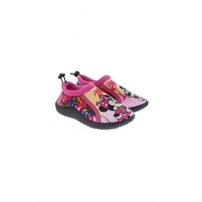 Pozostałe obuwie dziecięce Minnie 5.10.15.