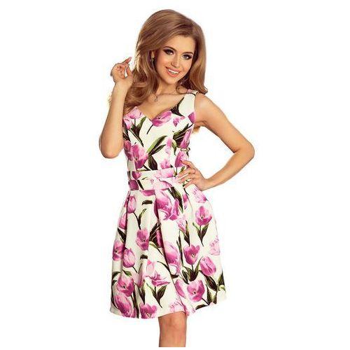 99ba22388c Suknie i sukienki (tulipan) - opinie + recenzje - ceny w AlleCeny.pl
