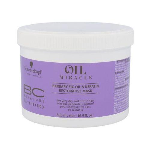 Kerastase Elixir Ultime, odżywka do włosów z olejkami, 200ml - Bardzo popularne