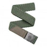 pasek ARCADE - Vapor Green/Green (GREEN-GREEN)