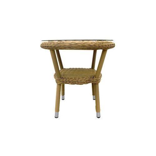 Stolik kawowy Miloo SEVILLA, Miloo