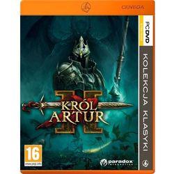 King Arthur 2 (PC)