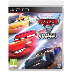 Gry PlayStation3  Warner Brothers Entertainment Neonet.pl