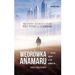 Poezja  Novae Res InBook.pl
