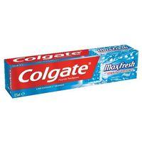 Colgate Pasta do Zębów Max Fresh Mocna Mięta 125 ml