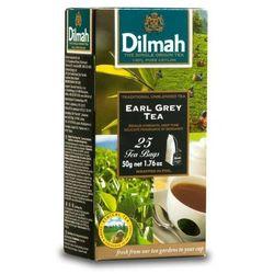 Czarna herbata  Dilmah niszczarki-biurowe.pl AUTORYZOWANY SKLEP KOBRA HSM