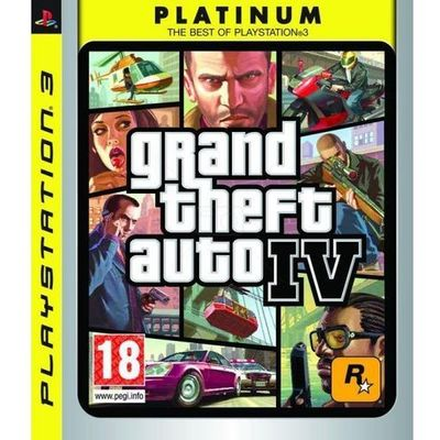 Gry PlayStation3 Take 2 Interactive MediaMarkt.pl