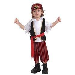 Kostiumy dla dzieci GAM PartyShop Congee.pl