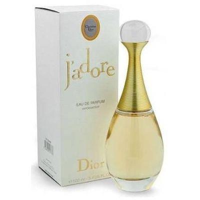Wody perfumowane dla kobiet Christian Dior