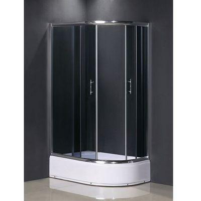 Kabiny prysznicowe SAVANA dom-lazienka.pl