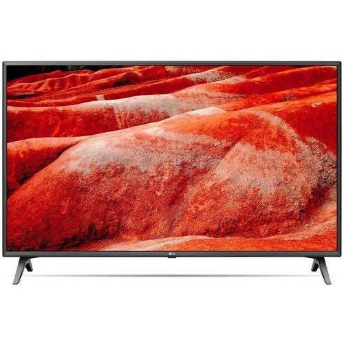 TV LED LG 43UM7500