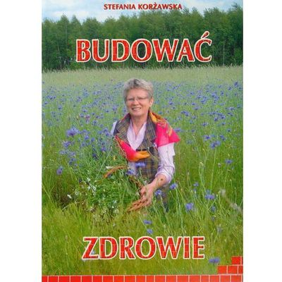Zdrowie, medycyna, uroda corsam InBook.pl