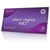 Silent nights MD