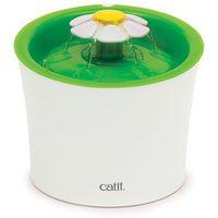 Catit 2.0 poidełko fontanna Flower - Filtr wymienny x 2 | DARMOWA Dostawa od 129 zł + Promocje od bitiba.pl!| Tylko teraz rabat nawet 5%