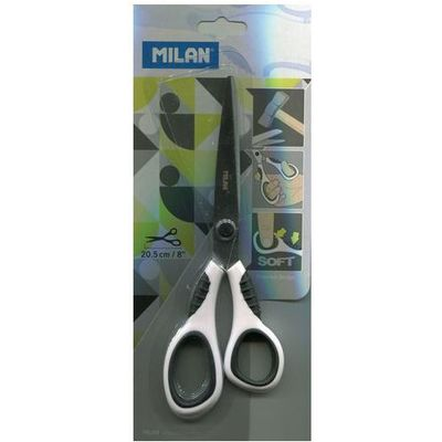Nożyczki MILAN