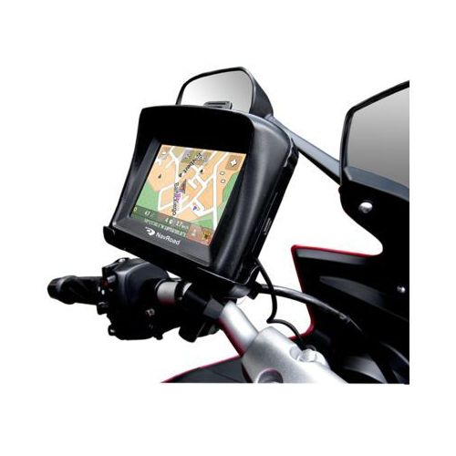 NavRoad Moto 2 PL