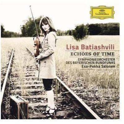 Klasyczna muzyka dawna Universal Music / Deutsche Grammophon InBook.pl
