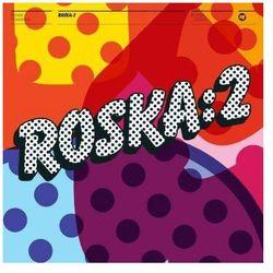 Muzyka elektroniczna  RINSE InBook.pl