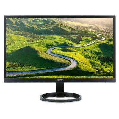Monitory LCD Acer MediaMarkt.pl