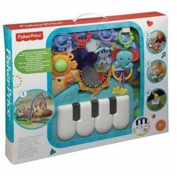 Pozostałe zabawki edukacyjne  Fisher Price eSklep24.pl HUGO