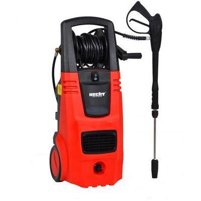 Myjki ciśnieniowe Hecht SKLEP INTERNETOWY EWIMAX - Maszyny i Urządzenia
