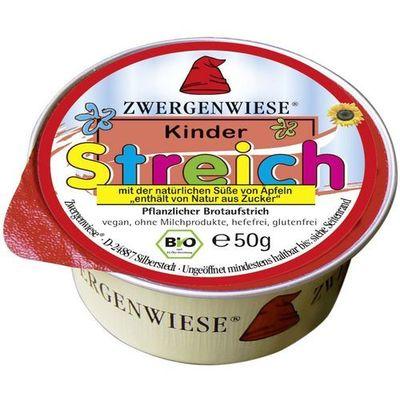 Sosy i dodatki Zwergenwiese