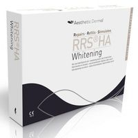 RRS HA Whitening 6 x 3 ml (8414606662166)