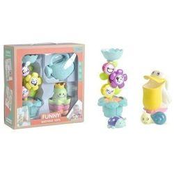 Zabawki do kąpieli  Isere
