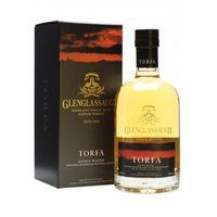 Glenglassaugh Whisky torfa 0,7l