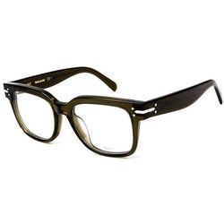 Okulary korekcyjne  Celine OptykaWorld